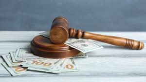 הסדנא למשפט וכלכלה