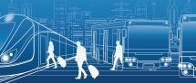 כלכלה משתפת, טכנולוגיות חדשות ואתגרי הרגולציה של התחבורה בישראל