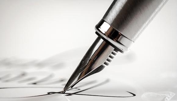 כללי האזכור האחיד בכתיבה משפטית