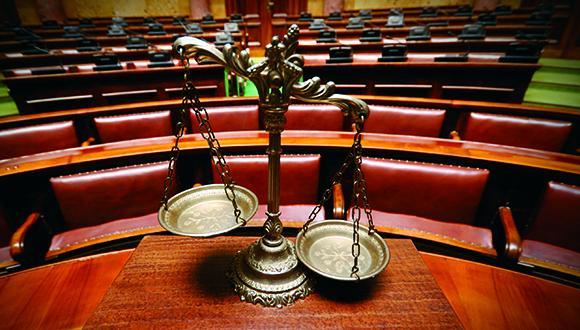 הפקולטה למשפטים ע״ש בוכמן באוניברסיטת תל אביב מתכבדת להזמינכם למשפט המבוים השנתי שיתקיים, כמדי שנה, לזכרם של תלמידי הפקולטה ובוגריה שנפלו במערכות ישראל