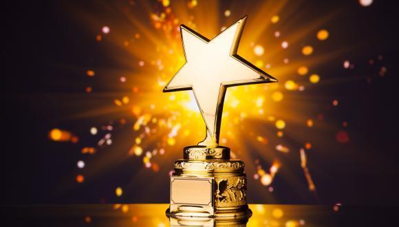 קול קורא להגשת מועמדות לפרס אמנון גולדנברג לקניין רוחני