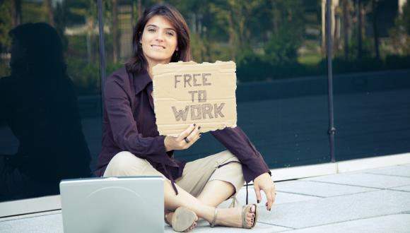 סדנת משפט, עבודה ורווחה