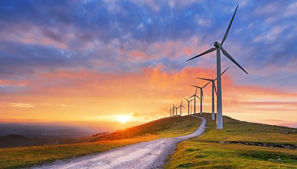 הסדנה למשפט, סביבה ואנרגיה